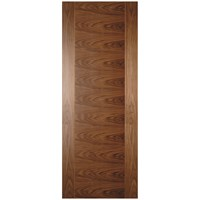 Deanta  HP14 Internal Walnut Door
