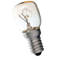 Status  Fridge Pygmy Light Bulb - 15W SES
