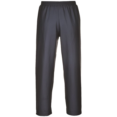 Portwest  Sealtex Air Trousers - Navy