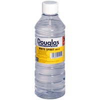 Douglas  White Spirits - 500ml