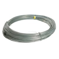 Easi-Link  High Tensile 12G Wire