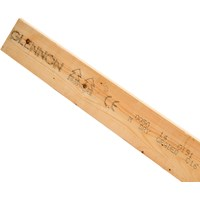 Glennon Brothers  Kiln Dried Timber - 225 x 44mm