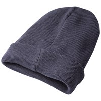 Cargo  Monkey Hat - Navy