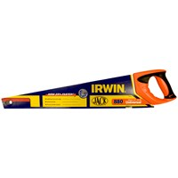 Irwin  Jack 88 Cross Cut Universal Saw - 55cm