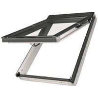 Fakro  FPU-V Top Hung Roof Window