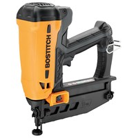 Bostitch  GFN-1664KU Cordless 16 Gauge Finish Nailer - 25-64mm